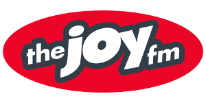 The JOY FM Florida