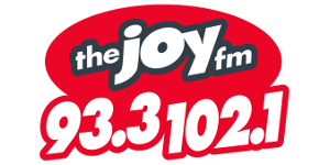 The JOY FM Atlanta, GA